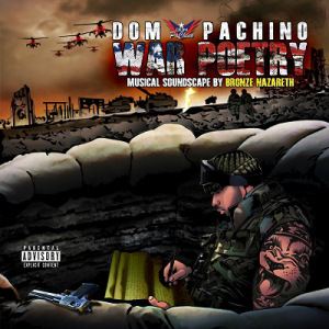 dom cover