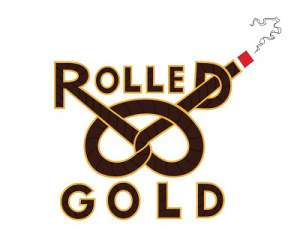 rolled gold pic
